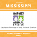 FB 55. Jackson Friends of the Animal Shelter_Animal Shelter of the Week