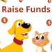 3 Simple Tips on Effective Fundraising for Shelters and Rescues