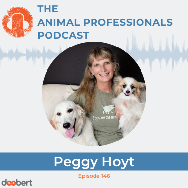Peggy Hoyt