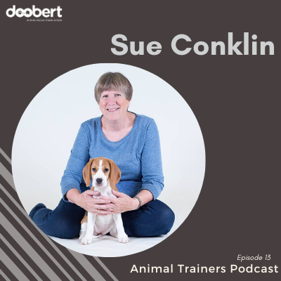 Sue Conklin