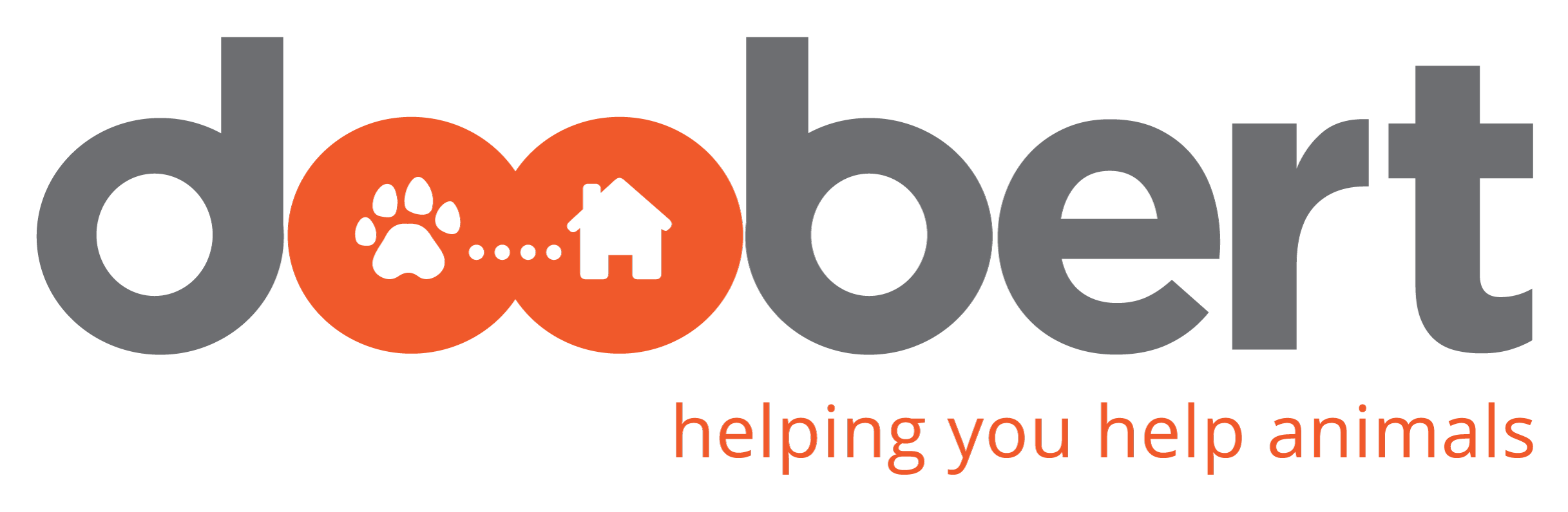 Doobert - helping you help animals