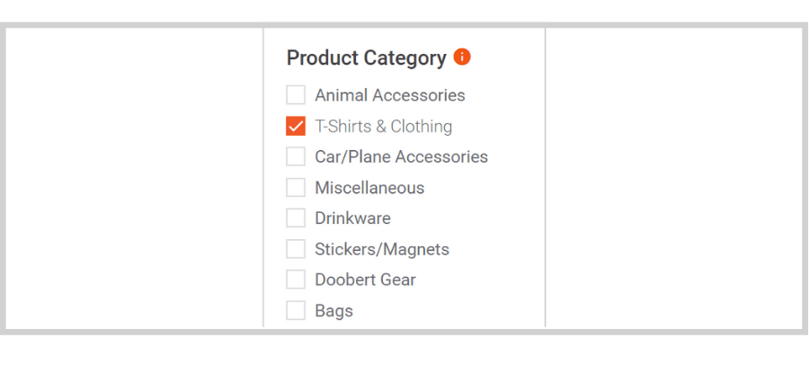 Did You Know You Can Sell Products on Doobert?