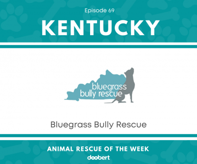 Bluegrass Bully Rescue