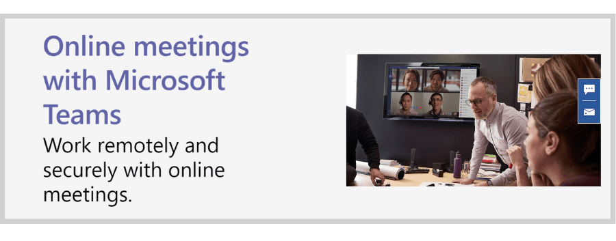 The All-In-One Tool to Manage Your Team Remotely - Microsoft Teams