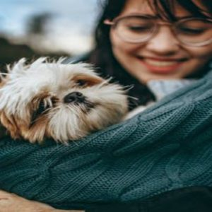 Dating App for Dog and Cat Lovers (Find Your Pawfect Partner!) | Dig and Tabby Dating Apps