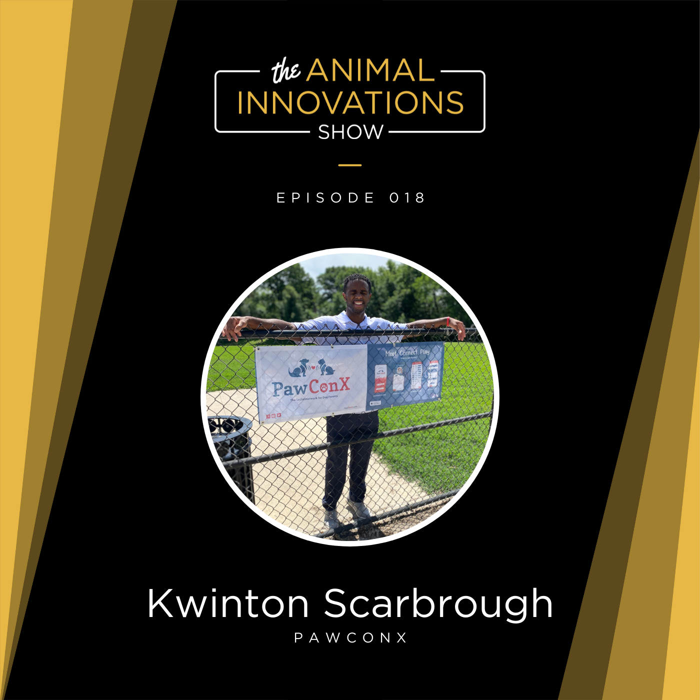 Kwinton Scarbrough