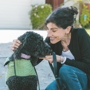 Setting the Standards for Pet-Friendly Businesses | Woof Together