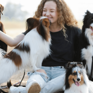 K9 Nation App Provides Puppy Advice for Dog Owners Who Want to Get a Puppy